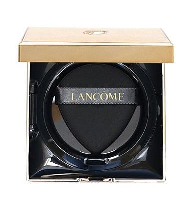 LANCOME アプソリュタンクッションコンパクト