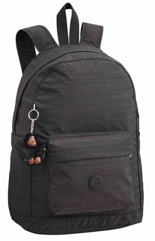 キプリング kipling バックパックABENI アベニ日本限定カラー 軽量 大容量 A4サイズ リュックサック レディース バッグ