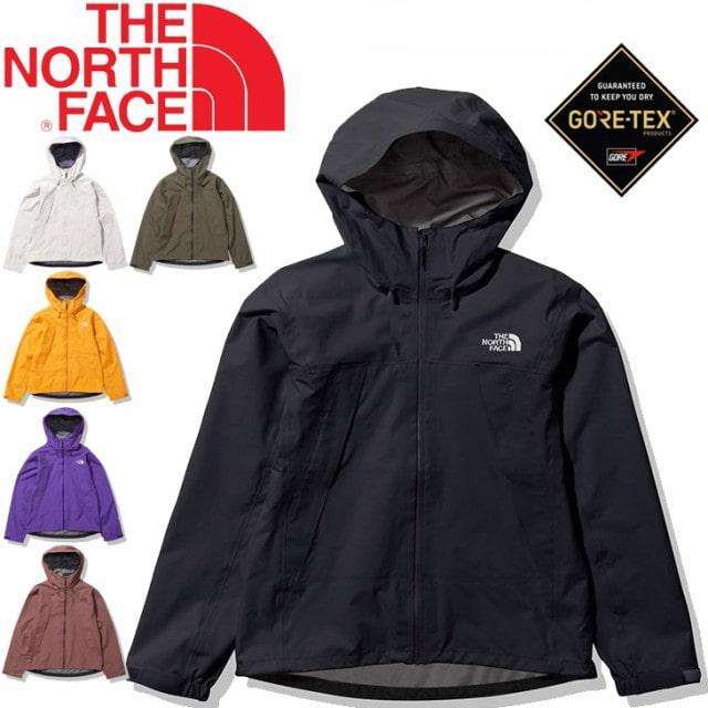 THE NORTH FACE クライムライトジャケット NPW12003