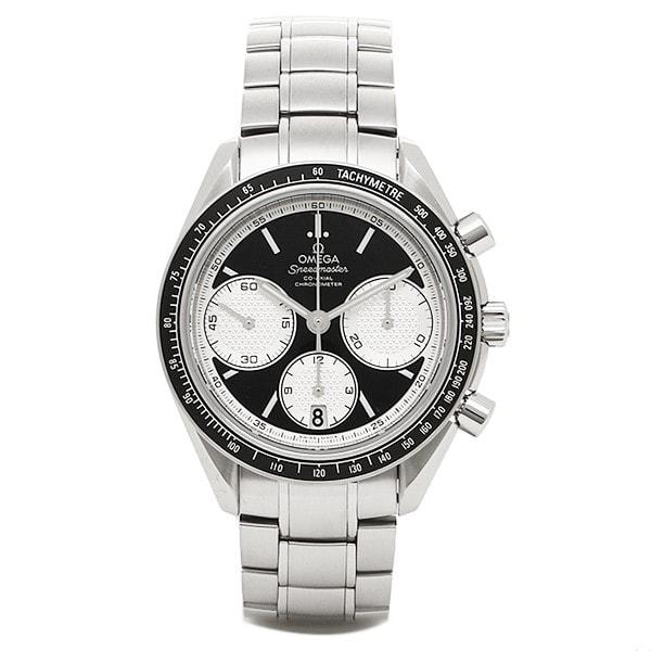 10万円〜50万円以内メンズ腕時計
