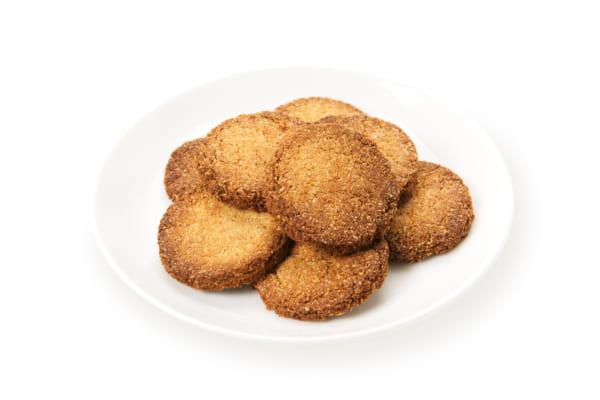 【激安】訳ありでお得にヘルシー!豆乳おからクッキーを楽しもう♪