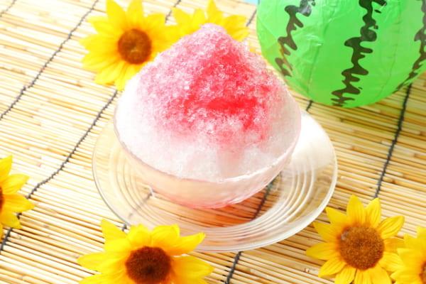 【2019】夏本番!どうしても食べたくなるかき氷機特集!