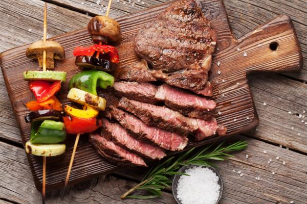 【激安】訳ありだからお得に楽しめるお肉特集♪美味しさがとまらない