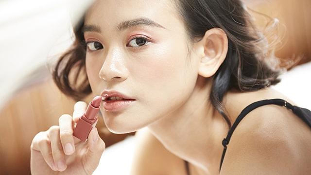 洗顔後10分で可愛いは作れる?元美容部員ガチ考案の時短メイクテク
