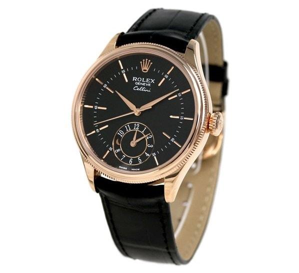 50万円以上メンズ腕時計