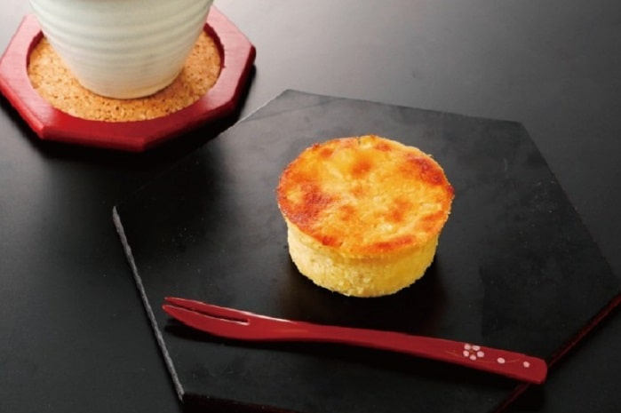【訳あり激安】加賀野菜の王様「五郎島金時」使用のスイートポテトをお得に堪能♪