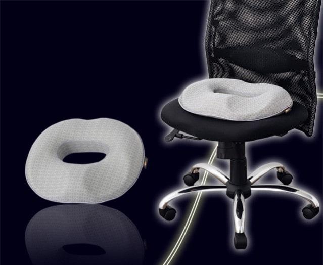 Office Cushion The 座クッション
