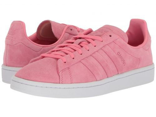 adidas Originals アディダス レディース 女性用 シューズ 靴 スニーカー