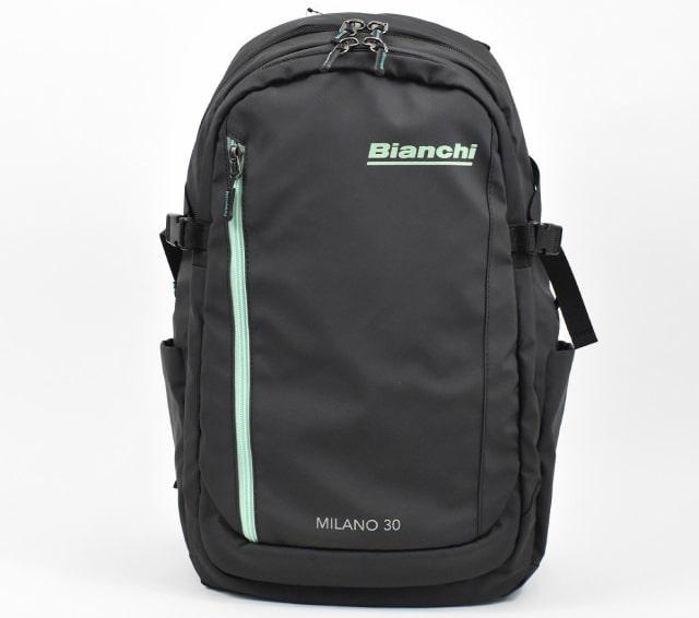 ▼ビアンキ(Bianchi)