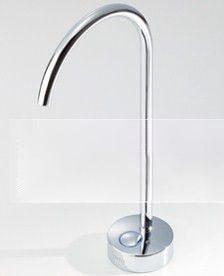 TOTO ビルトイン形浄水器 TEK300X