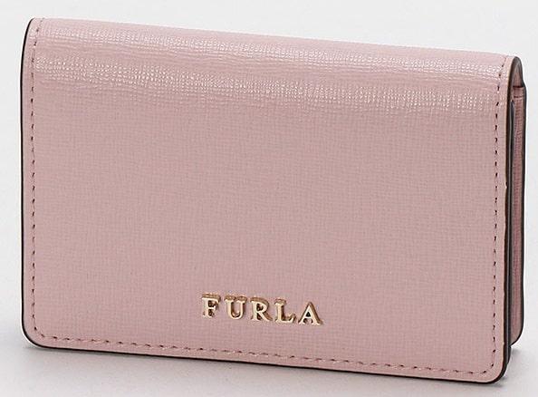 FURLA/ビジネスカードケース