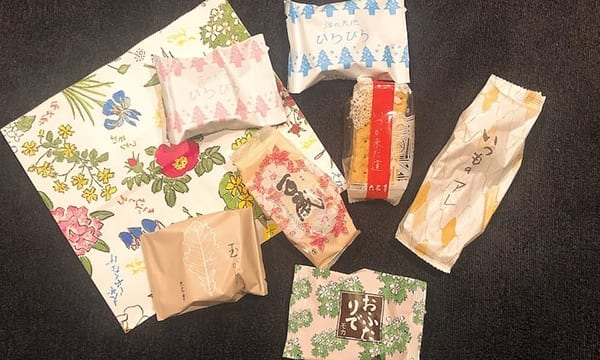 バターサンドは定番過ぎ?北海道で本当に買うべきお菓子をガチ検証